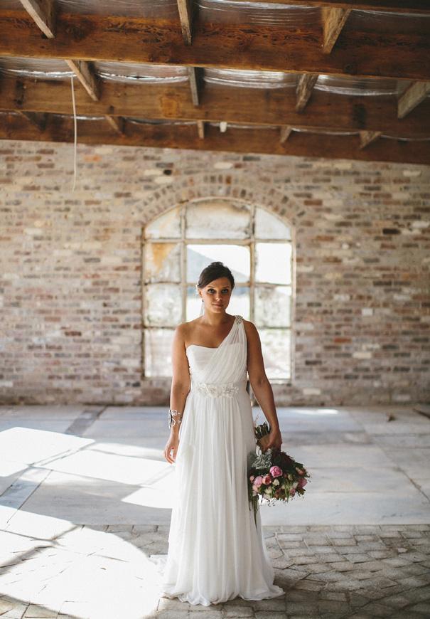 Wollongong-south-coast-wedding-photographer13