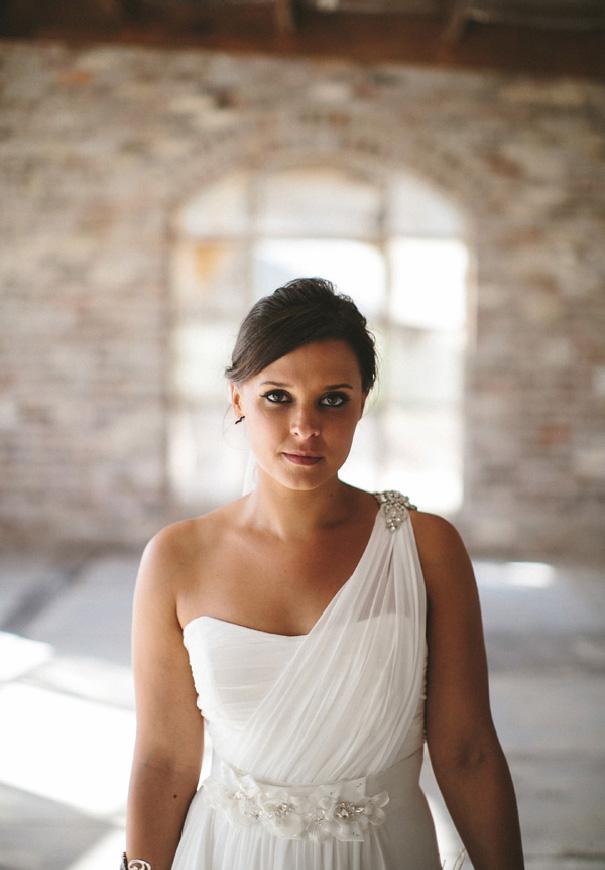 Wollongong-south-coast-wedding-photographer14