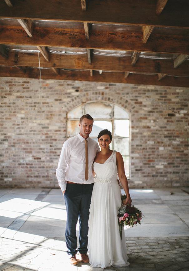 Wollongong-south-coast-wedding-photographer15