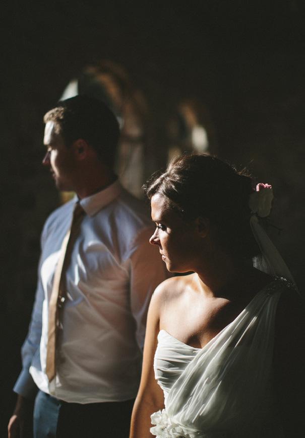 Wollongong-south-coast-wedding-photographer17