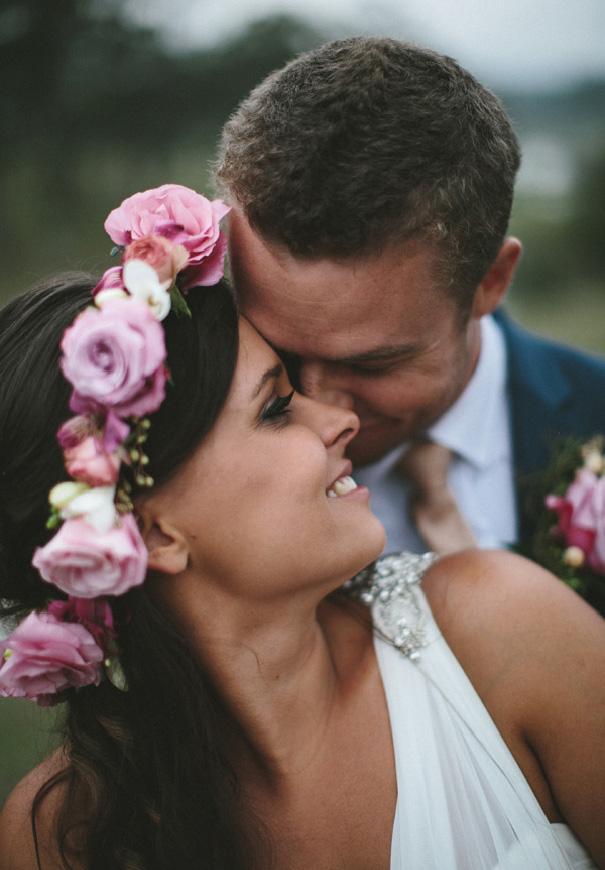 Wollongong-south-coast-wedding-photographer18