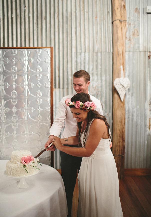 Wollongong-south-coast-wedding-photographer20