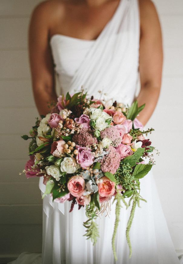 Wollongong-south-coast-wedding-photographer4