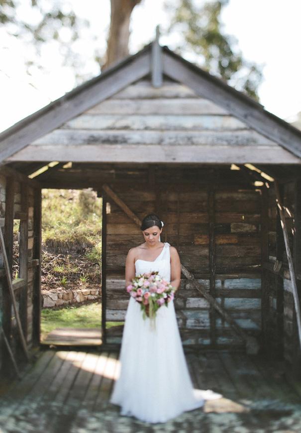 Wollongong-south-coast-wedding-photographer7