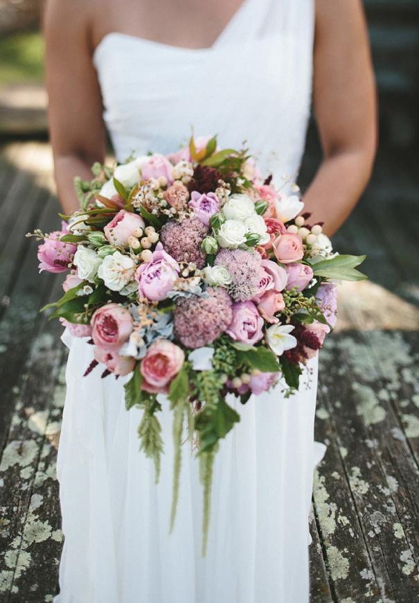 Wollongong-south-coast-wedding-photographer8