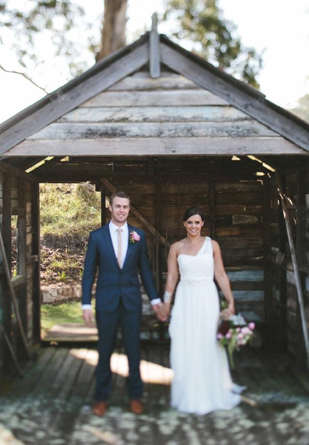 Wollongong-south-coast-wedding-photographer9