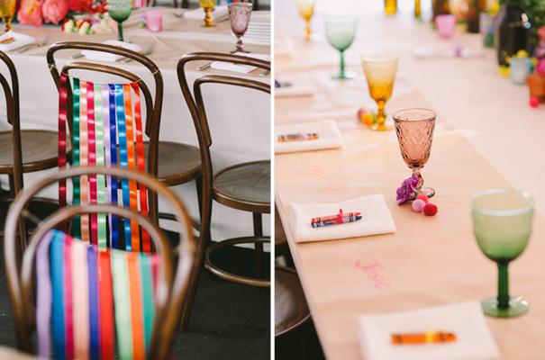 bright-rainbow-wedding-sydney-polo-club-lara-hotz-the-sisters10