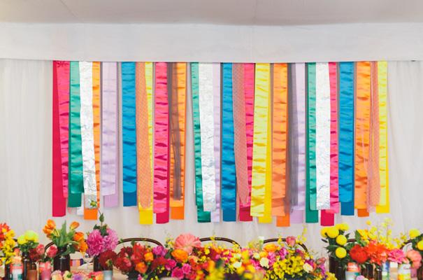 bright-rainbow-wedding-sydney-polo-club-lara-hotz-the-sisters11