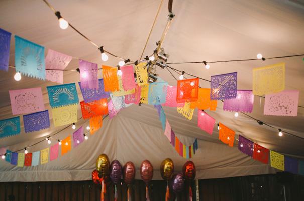 bright-rainbow-wedding-sydney-polo-club-lara-hotz-the-sisters13