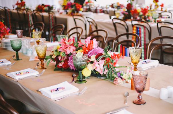 bright-rainbow-wedding-sydney-polo-club-lara-hotz-the-sisters14