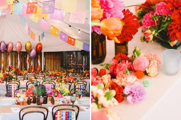 bright-rainbow-wedding-sydney-polo-club-lara-hotz-the-sisters15