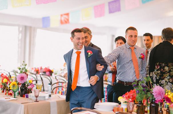 bright-rainbow-wedding-sydney-polo-club-lara-hotz-the-sisters17