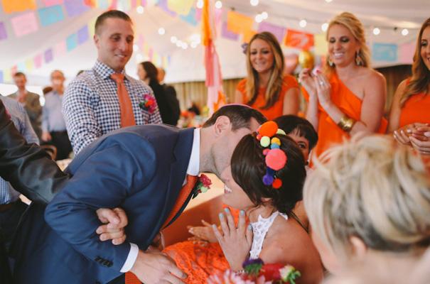 bright-rainbow-wedding-sydney-polo-club-lara-hotz-the-sisters18
