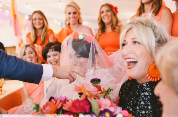 bright-rainbow-wedding-sydney-polo-club-lara-hotz-the-sisters20