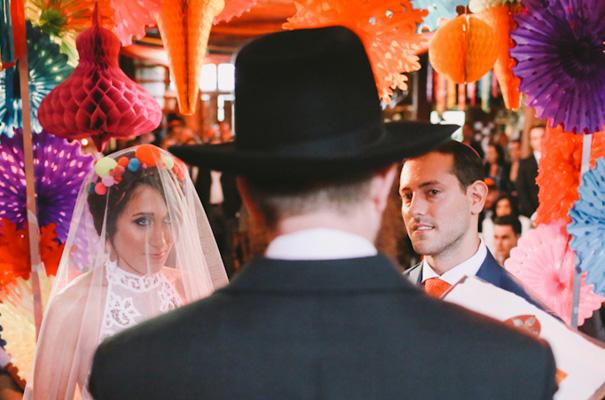 bright-rainbow-wedding-sydney-polo-club-lara-hotz-the-sisters23