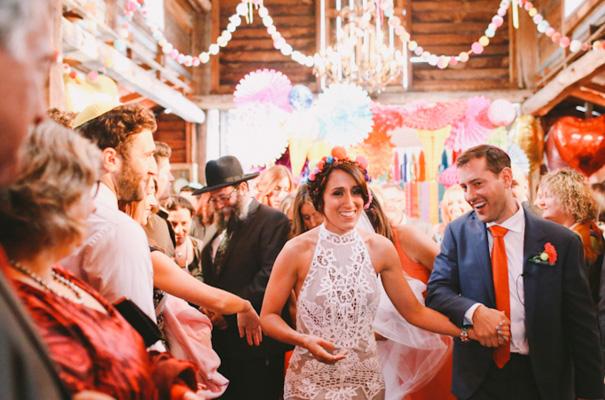 bright-rainbow-wedding-sydney-polo-club-lara-hotz-the-sisters25