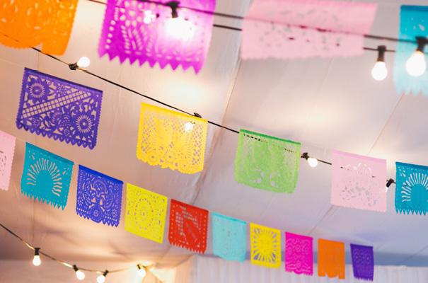 bright-rainbow-wedding-sydney-polo-club-lara-hotz-the-sisters26