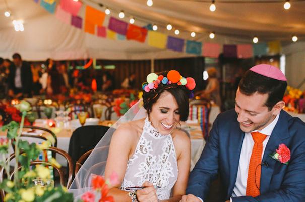 bright-rainbow-wedding-sydney-polo-club-lara-hotz-the-sisters27