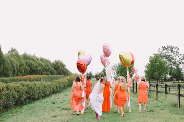 bright-rainbow-wedding-sydney-polo-club-lara-hotz-the-sisters29