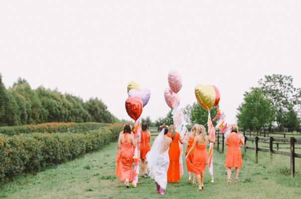bright-rainbow-wedding-sydney-polo-club-lara-hotz-the-sisters29