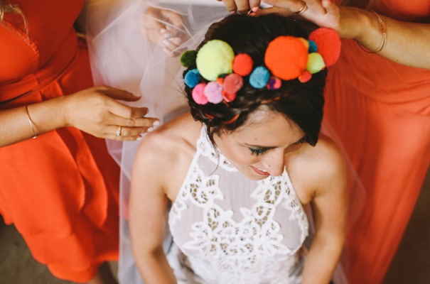 bright-rainbow-wedding-sydney-polo-club-lara-hotz-the-sisters3