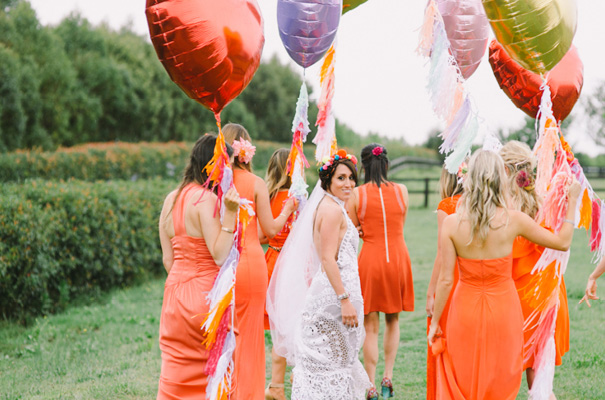 bright-rainbow-wedding-sydney-polo-club-lara-hotz-the-sisters30