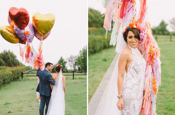 bright-rainbow-wedding-sydney-polo-club-lara-hotz-the-sisters31