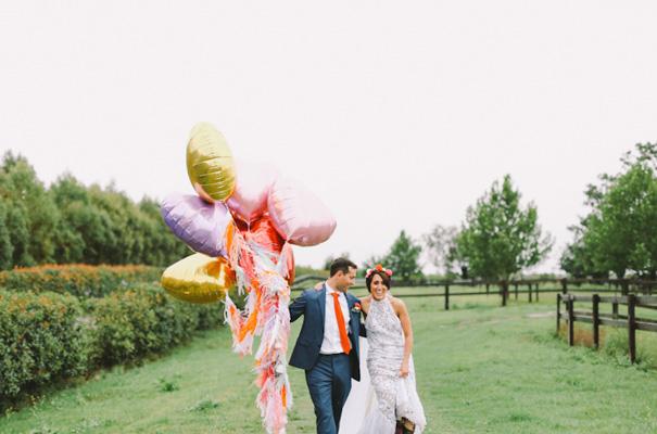 bright-rainbow-wedding-sydney-polo-club-lara-hotz-the-sisters32