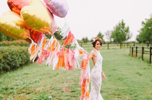 bright-rainbow-wedding-sydney-polo-club-lara-hotz-the-sisters33