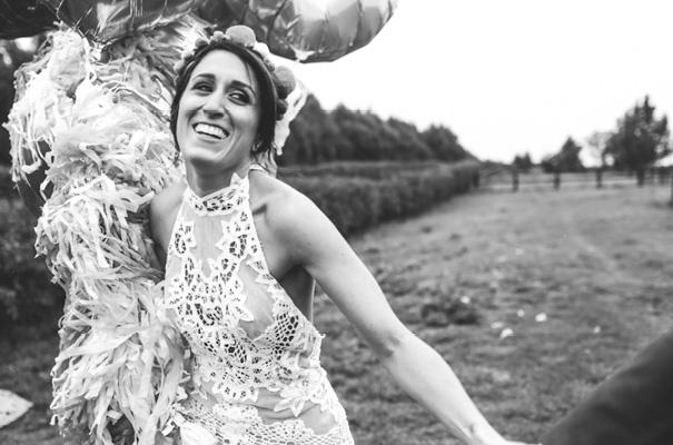 bright-rainbow-wedding-sydney-polo-club-lara-hotz-the-sisters34