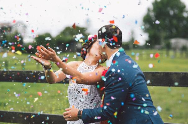 bright-rainbow-wedding-sydney-polo-club-lara-hotz-the-sisters38