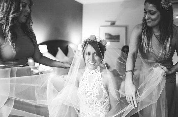 bright-rainbow-wedding-sydney-polo-club-lara-hotz-the-sisters4