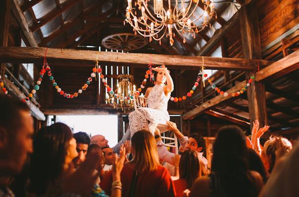 bright-rainbow-wedding-sydney-polo-club-lara-hotz-the-sisters43