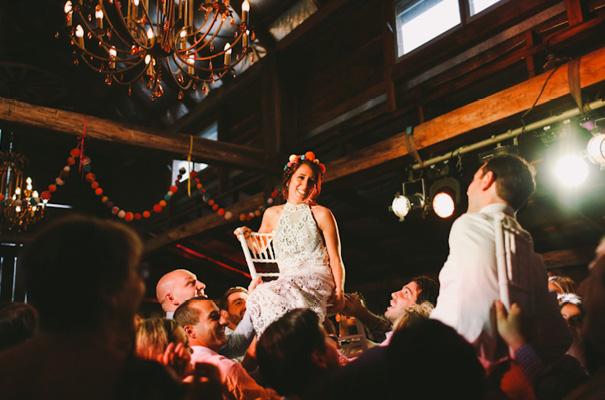 bright-rainbow-wedding-sydney-polo-club-lara-hotz-the-sisters44