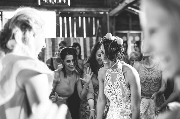 bright-rainbow-wedding-sydney-polo-club-lara-hotz-the-sisters47