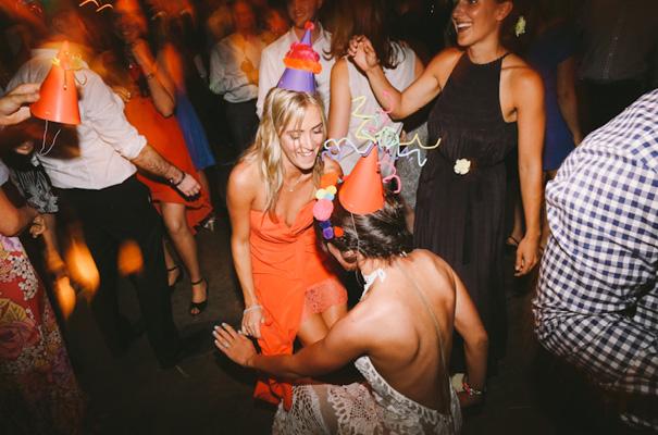 bright-rainbow-wedding-sydney-polo-club-lara-hotz-the-sisters48