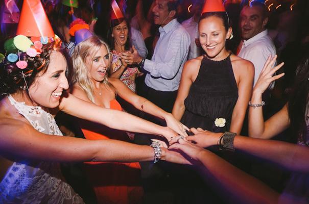 bright-rainbow-wedding-sydney-polo-club-lara-hotz-the-sisters49