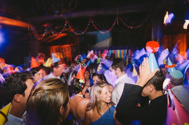 bright-rainbow-wedding-sydney-polo-club-lara-hotz-the-sisters50