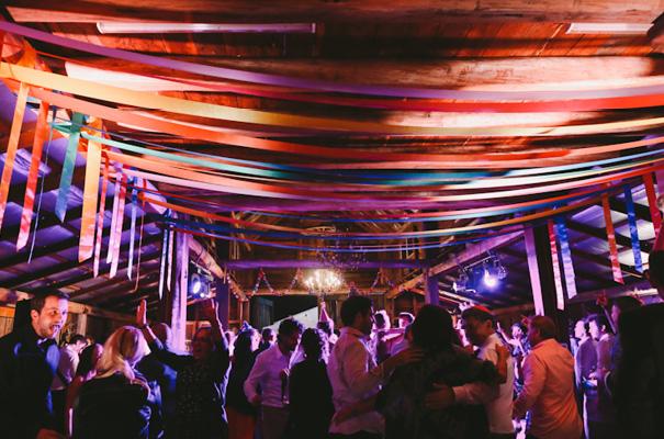 bright-rainbow-wedding-sydney-polo-club-lara-hotz-the-sisters52