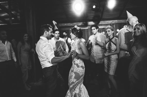 bright-rainbow-wedding-sydney-polo-club-lara-hotz-the-sisters54