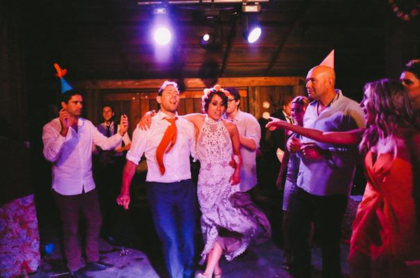 bright-rainbow-wedding-sydney-polo-club-lara-hotz-the-sisters55