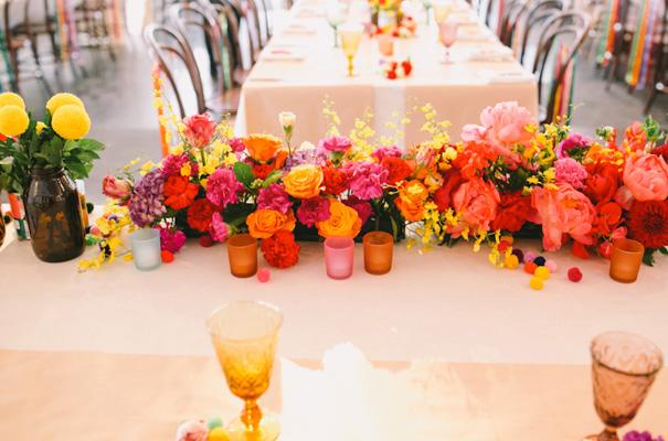 bright-rainbow-wedding-sydney-polo-club-lara-hotz-the-sisters9