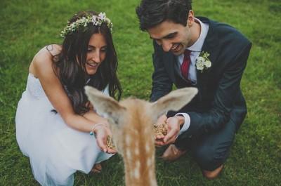 bush-country-wedding-grace-loves-lace29-copy