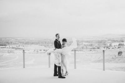 canberra-wedding-photographer-country-diy-wedding25