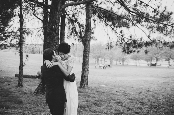 canberra-wedding-photographer-country-diy-wedding53