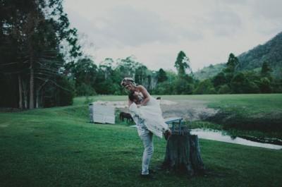 capriole-estate-queensland-wedding-photographer-luke-going48