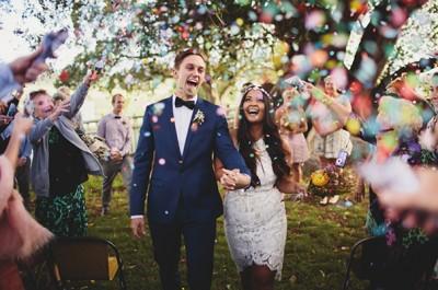 confetti-love-the-label-bridal-gown-wedding-video