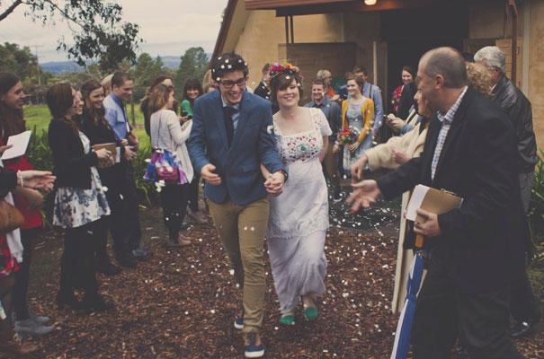 country-mexican-bright-boho-wedding13