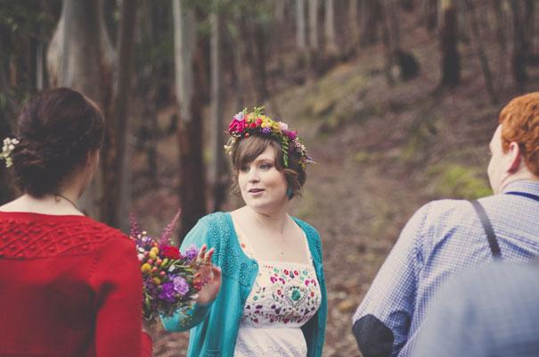 country-mexican-bright-boho-wedding15