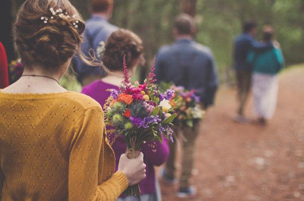 country-mexican-bright-boho-wedding16